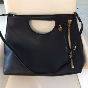 Tom Ford Large Alix Shopper